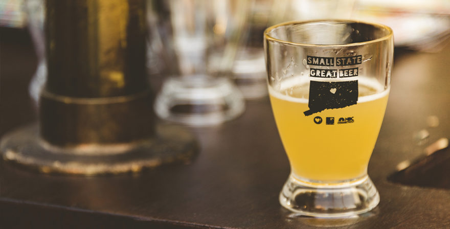 Connecticut S Craft Beer Industry May Rescue The State S